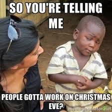 Christmas Eve Meme - christmas eve sleep meme eve best of the funny meme