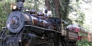 California Travel By Train images Train travel visit california jpg