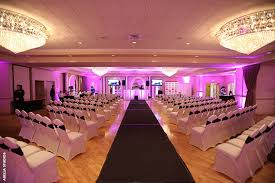 affordable banquet halls 7 banquet must haves toms river nj versailles ballroom