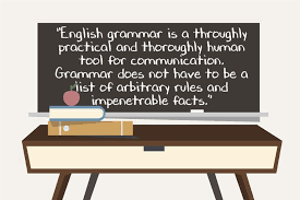 sentence patterns english exercises grammar basics sentence parts and sentence structures