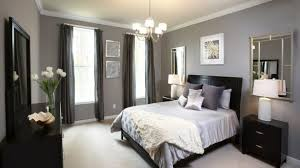 ideas for decorating bedroom limited grey bedroom ideas decorating white and colour