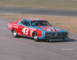 Dodge Challenger Nascar - 1971 dodge charger nascar from richard petty racing pinterest