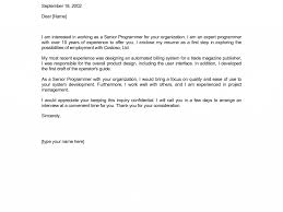 resume cover letter simple cover letter for resume simple cover letter for free