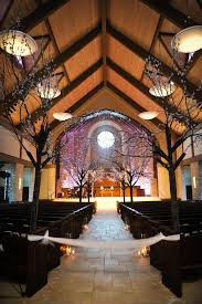 wedding arches okc 7 best crossings chapel okc images on wedding season