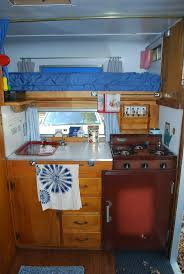 Camper Trailer Kitchen Ideas by 20 Best Royal Holiday Images On Pinterest