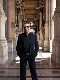 George Michael House Prx Piece Up Close With George Michael Part 1