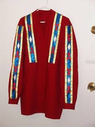 ribbon shirt men s war ribbon shirt pow wow regalia made to order s