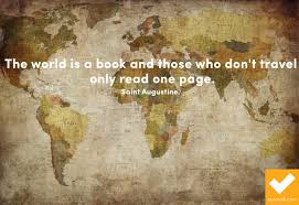 Map Quotes Quotes Eurotalk Blog