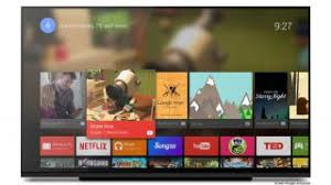 os android android tv all the products that work with s tv os techradar