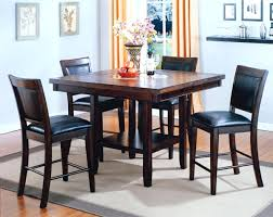 triangle shaped dining table triangular dining table ashleys furniture triangle room india glass