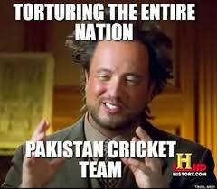 Meme India - pakistan vs india internet explodes with memes the express tribune