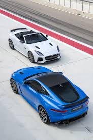 sports cars 2017 best 25 jaguar car 2017 ideas on pinterest jaguar 2017 jaguar