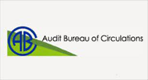 audit circulation bureau asks member publications to submit audited circulation figures by