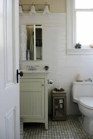 House Bathroom 93 Best La Salle De Bain Images On Pinterest Room Home And