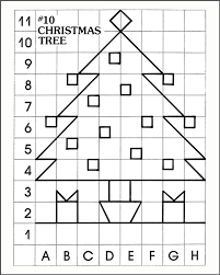 mystery picture graph worksheets free free worksheets library
