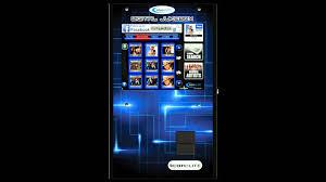 nsm music inc digital jukeboxes youtube