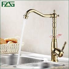 sink u0026 faucet gold kitchen faucet throughout amazing deck