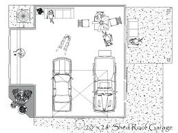 garage floor plans free garage floor plans free large shop homes 0underground design