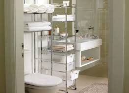 ideas for small bathroom storage small bathroom storage ideas avazinternationaldance org
