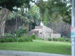George Michael House Travel Southern California U2013 Hollywood The Dionasaurus Blog