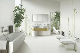 bathroom astonishing cool windowless bathrooms breathtaking best