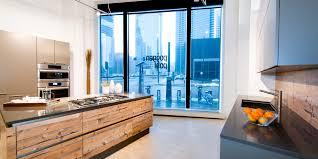 Bathroom Design Showroom Chicago Kitchens Chicago