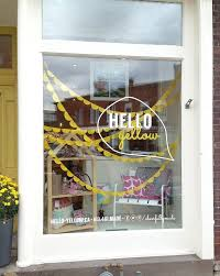 best 25 store front windows ideas on store
