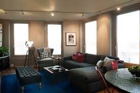 Arts And Crafts Living Room by Average Cost Of Living Room Set Home Design Inspirations