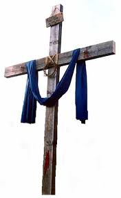 Old Rugged Cross The Old Rugged Cross Edhird U0027s Blog