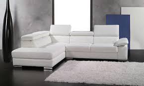 canapé d angle livraison gratuite livraison gratuite 2013 européenne moderne conception petit en