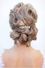 chagne pour mariage coiffure pour mariage cheveux longs idées pour votre jour j