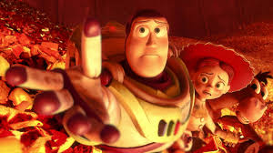 buzz lightyear character u201ctoy story u201d pixar planet fr