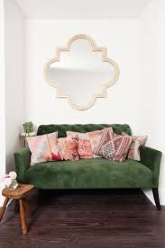 Green Sofa Living Room Ideas Best 25 Green Corner Sofas Ideas On Pinterest Grey Corner Sofa