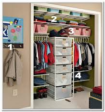for clothes clothes storage storage for clothes luxury clothing storage ideas