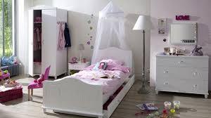 chambre princesse adulte beautiful chambre de princesse adulte ideas ohsopolish com