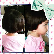 little stars hair salon 4 kids 37 photos u0026 113 reviews hair