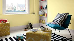 Bedroom For Parents Creative Nursery Schemes For Parents Stuck In A Colour Rut Dulux
