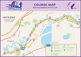 thames river running routes river thames london tourist attractions