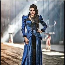 Halloween Costumes 1829 Images Captain Swan