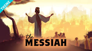 quotes from the bible about killing non believers messiah youtube