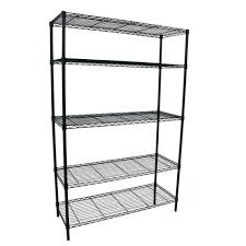 garage shelving units u2013 venidami us