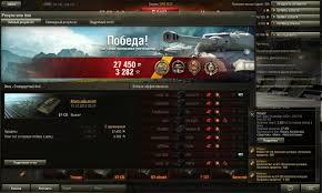 pubg bonus codes code tank bt sv 90 days pa 10000 gold ru