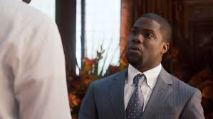 kevin hart archives the source