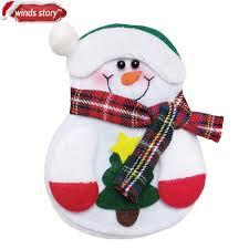 aliexpress com buy 6pcs festive u0026 party supplies christmas