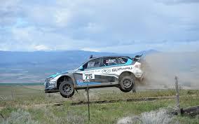 subaru outback rally wheels all we u0027ll drive february 2017