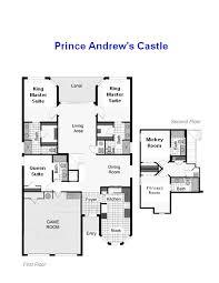 disney world floor plans luxury disney vacation homes