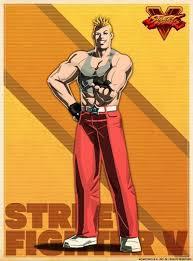 Street Fighter Meme - street fighter memes home facebook