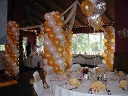 marne u0027s blog beautiful white and gold wedding dresses increase