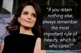Tina Fey Meme - 21 brilliant tina fey quotes that prove she s the ultimate boss