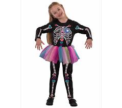 halloween 2015 childrens u0027 costumes manchester evening news